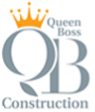 Queen Boss Construction